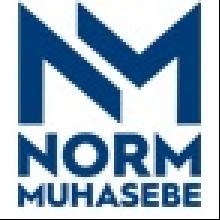 NORM MUHASEBE, Serbest Muhasebeci Mali Müşavirlik, Osmangazi, Bursa